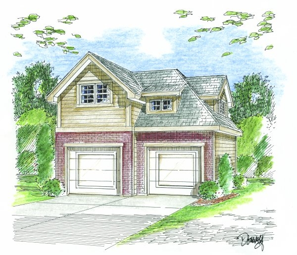 new house plan hdc 0a 40 is an easy to build affordable 0 bed 0 rh homedesigncentral com