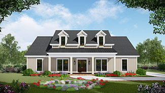 HomeDesignCentral.com - House Design Plan - Search Results - 0 sq ft on 1600 sq ft ranch house plans, 2400 sq ft ranch house plans, 3500 sq ft ranch house plans, 1000 sq ft ranch house plans, 5000 sq ft ranch house plans, 2200 sq ft ranch house plans, 1400 sq ft ranch house plans, 3200 sq ft ranch house plans, 4000 sq ft ranch house plans, 1700 sq ft ranch house plans,