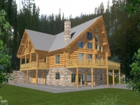 Icf Ranch House Design Html on timber frame house designs, concrete house designs, zero energy house designs, wood house designs, log house designs, ice house designs, straw bale house designs, sap house designs,